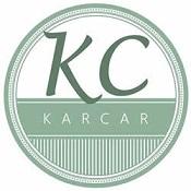 KarCar Ideas